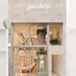 garden神戸三ノ宮