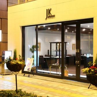 JKPlanet(JKプラネット)宮崎橘通り店
