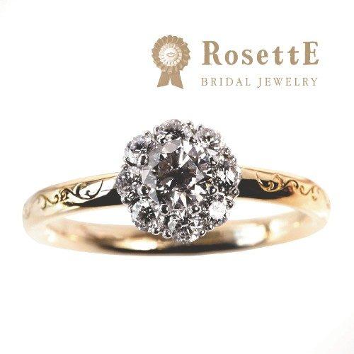 RosettE SUNSHINE〜太陽〜