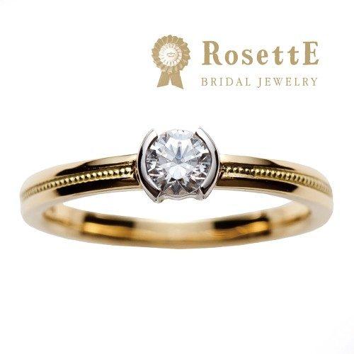 RosettE GATE〜扉〜