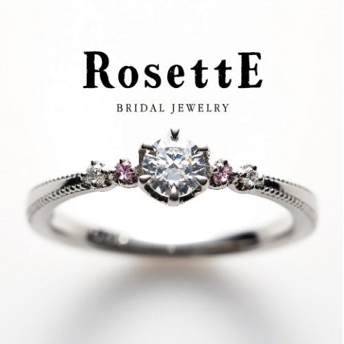 RosettE DREAM~夢~