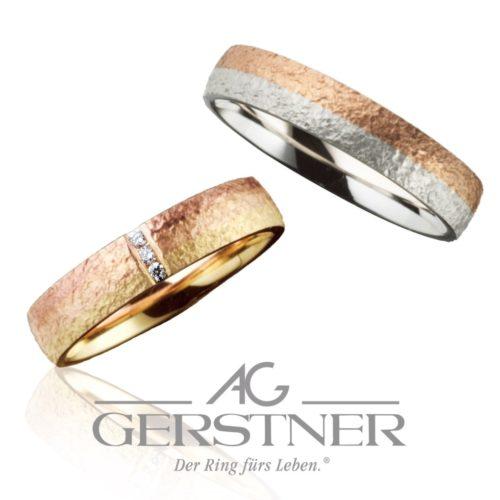 ユーロウェディングバンドの結婚指輪でho28684/4とho4/28684/4