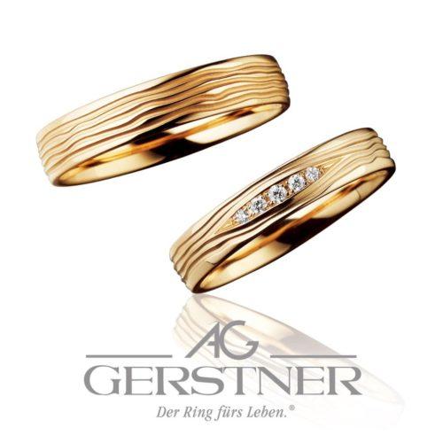 ユーロウェディングバンドの結婚指輪で28709シリーズ