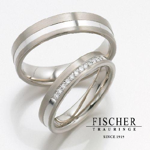 FISCHER 9650187・9750187
