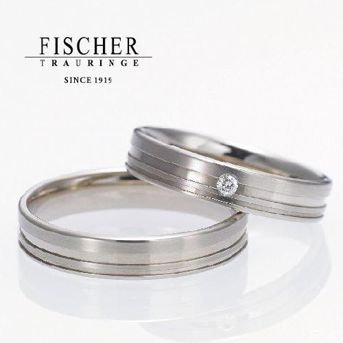 FISCHER 9650161・9750161