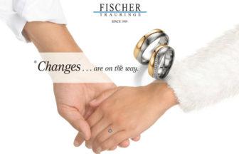 FISCHERのメイン画像