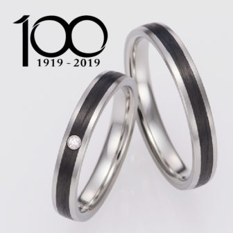 FISCHER100周年モデルのイメージ画像