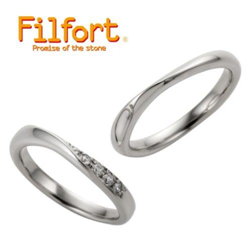 フィルフォールのFT-103/104