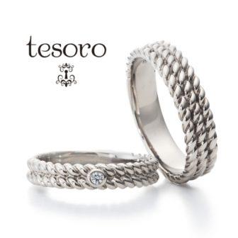 テゾーロのイメージ画像