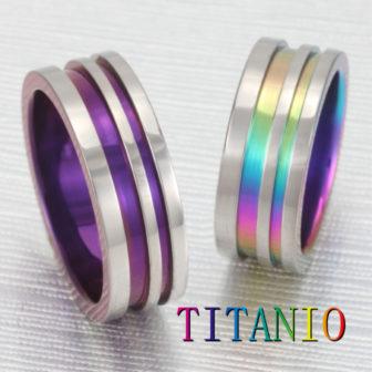 ティタニオのイメージ画像