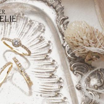 ジュピターブラントリエのイメージ画像