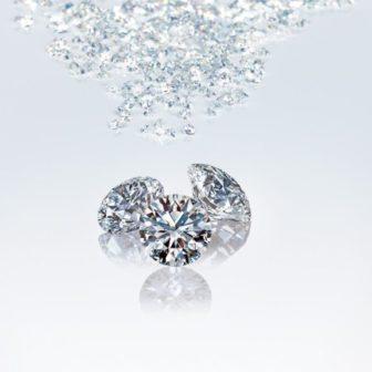 ラザールダイヤモンドのイメージ画像