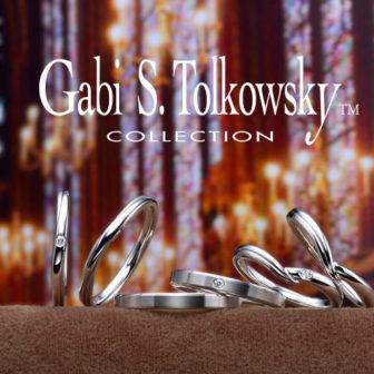 ガビ・トルコフスキーのイメージ画像