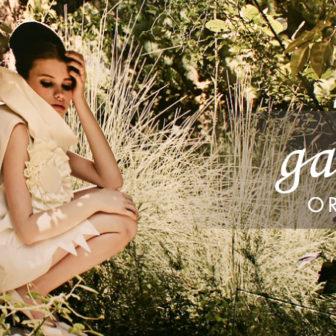 gardenオリジナルのイメージ画像
