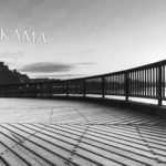 GRACE KAMA