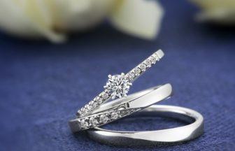 世界三大ダイヤモンドカッターズブランドの一つ「ロイヤルアッシャー」