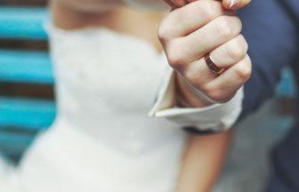 広島 福山 結婚指輪 マリッジリング アレンジ ツインズダイヤモンド