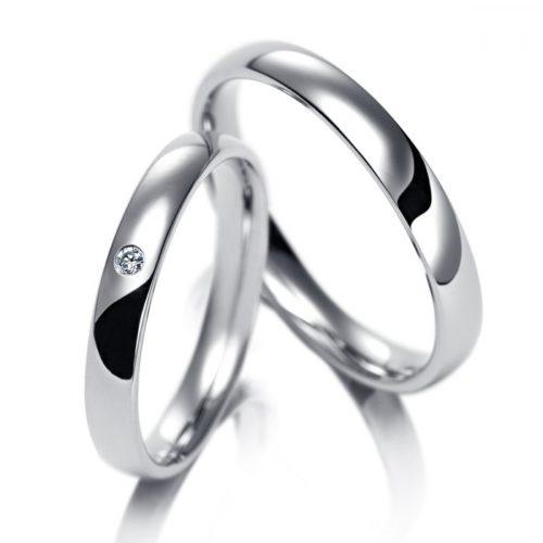 マイスターの結婚指輪で083シリーズ