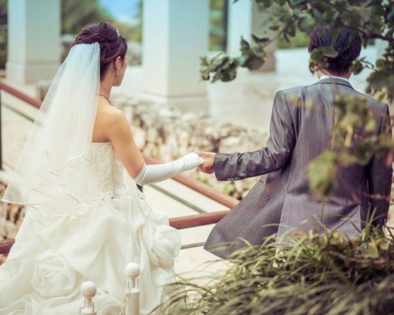 一人で結婚指輪を探すときのポイント