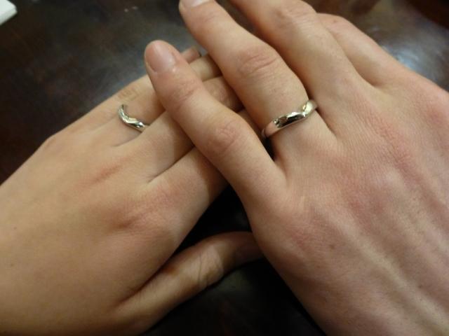 姫路で10万円で結婚指輪が買えるお店のgarden姫路