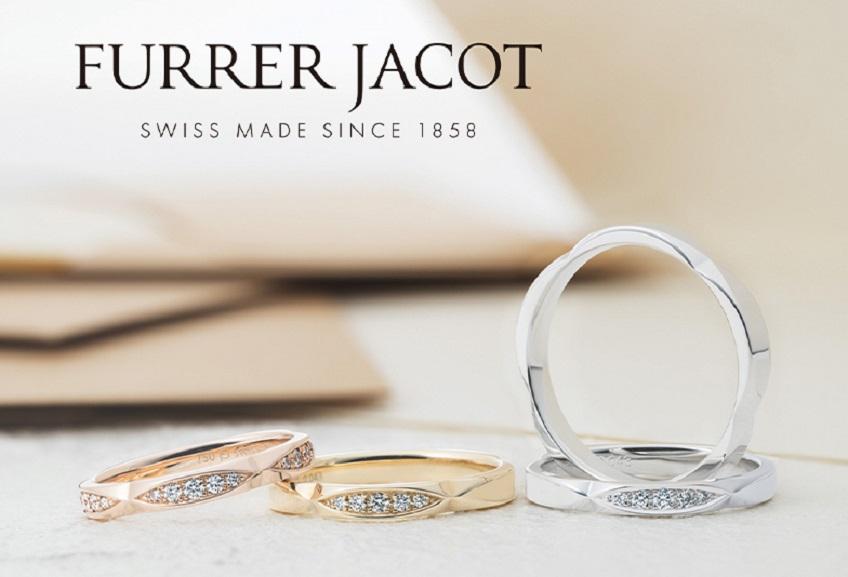 FURRER JACOT