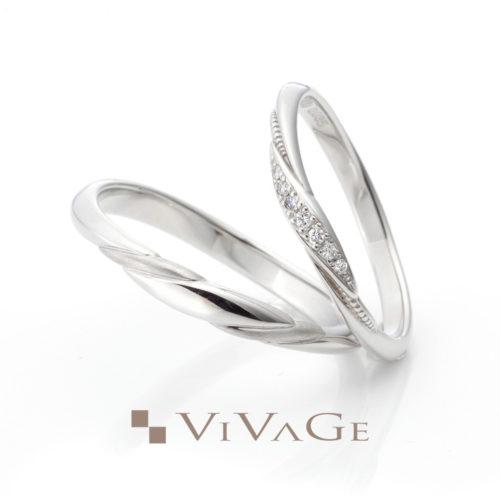 VIVAGE ( ヴィヴァージュ )  AVENIR - アベニール -