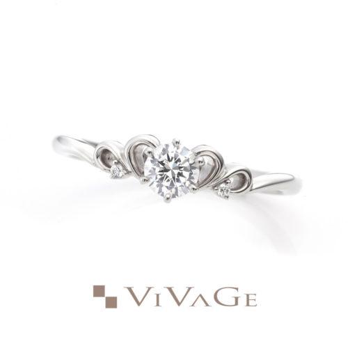 VIVAGE ( ヴィヴァージュ )  CALME - カルム -