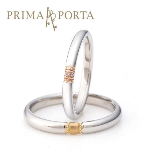 PRIMA PORTA スカラ