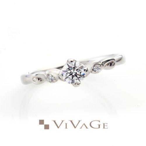VIVAGE ( ヴィヴァージュ )  SPIRALE - スピラル -