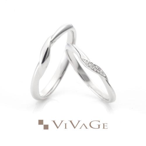 VIVAGE ( ヴィヴァージュ )  SONNETTE - ソネット -