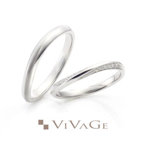 VIVAGE ( ヴィヴァージュ )  PREUVE - プルーヴ -