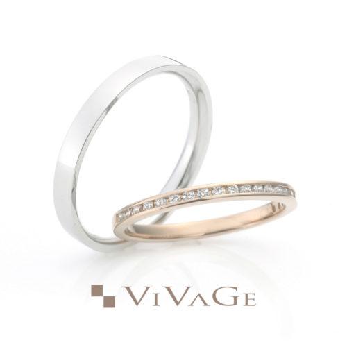 VIVAGE ( ヴィヴァージュ )  METEORE - メテオール -