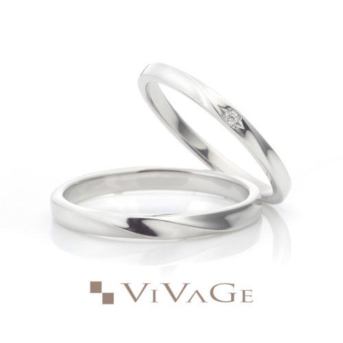 VIVAGE ( ヴィヴァージュ )  LIEN - リアン -