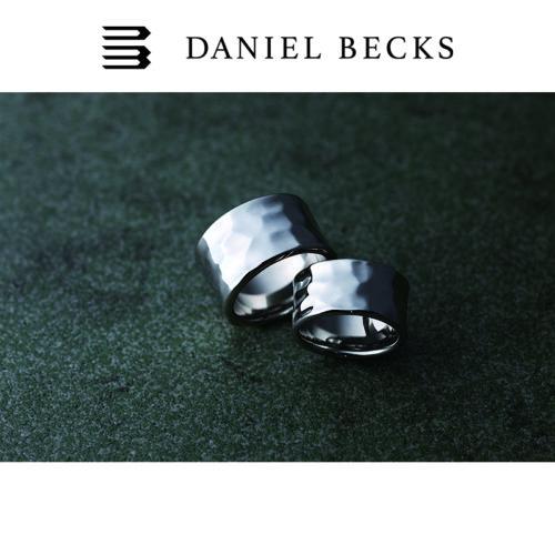 DANIEL BECKS DBM-1M/1L