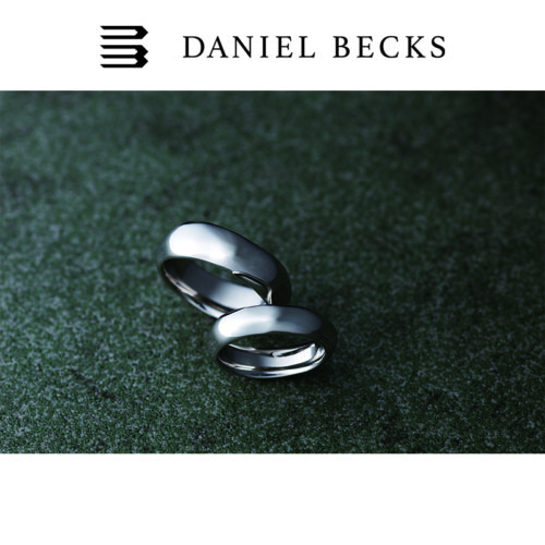 DANIEL BECKS DBM-3M/3L