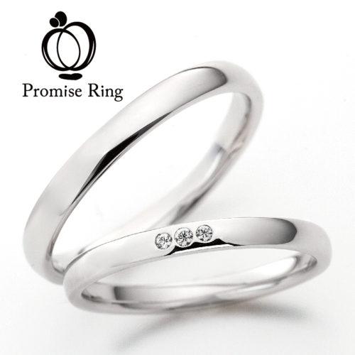 Promise Ring HARMONY~ハーモニー~