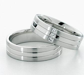 シアラの結婚指輪でミーティアの17.18