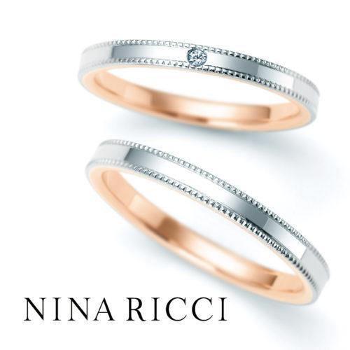 NINA RICCI 6R1F03/04