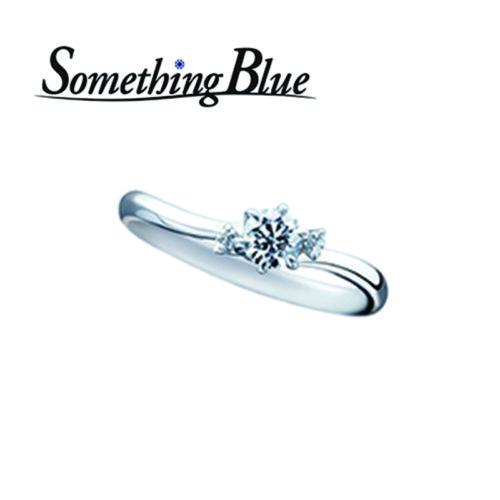 Something Blue SBE021