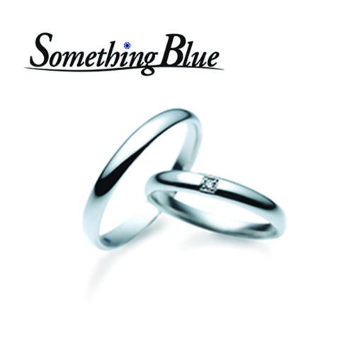 Something Blue SP-781/SP-780