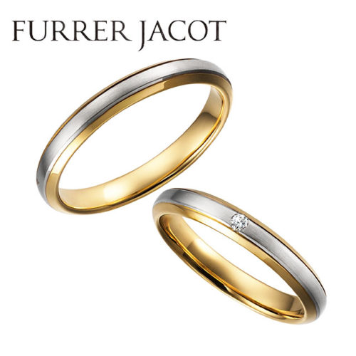 FURRER JACOT combination 3211FM