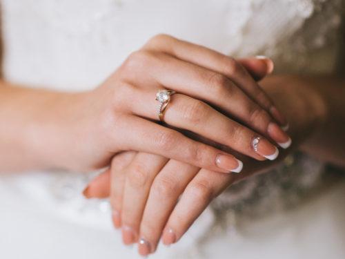 福山 広島 婚約指輪 エンゲージリング