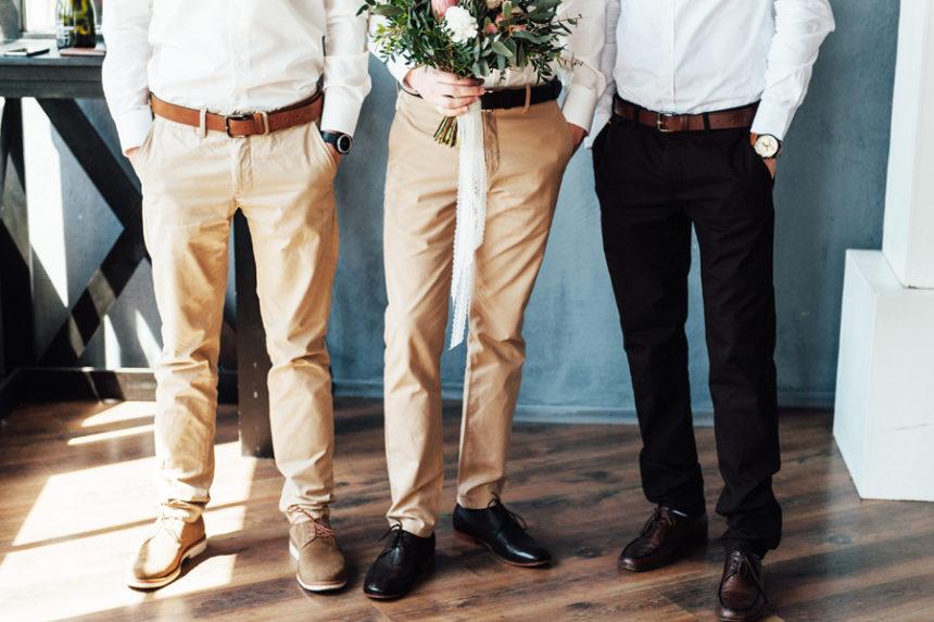 【 広島・岡山・山口 】男性注目!年間200組以上の男性から1番支持されているサプライズプロポーズプラン
