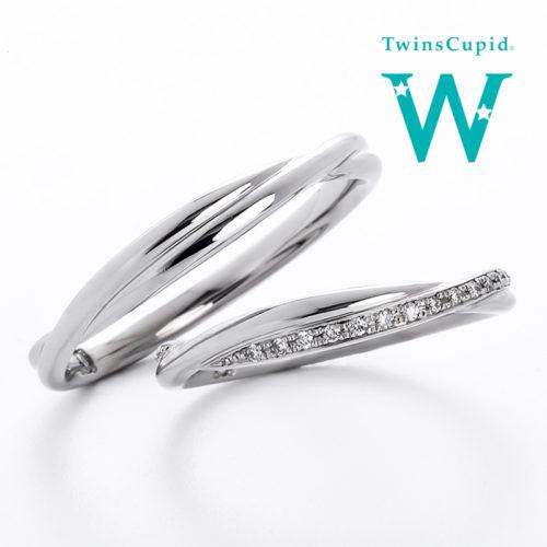 TwinsCupid ラブハーモニー