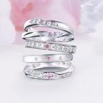 【神戸・三ノ宮】プラチナの結婚指輪が2本で10万前後で購入できる!?