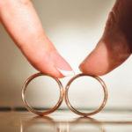 神戸・三ノ宮 結婚指輪の予算を抑えて、デザインもこだわりたい方に