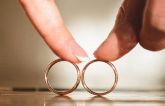 神戸結婚指輪