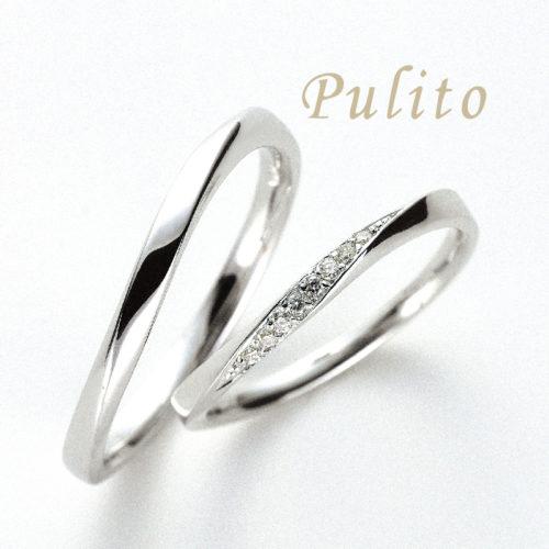 Pulito Firenze~フィレンツェ~