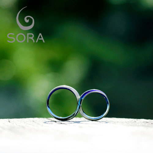SORA レムニスケート