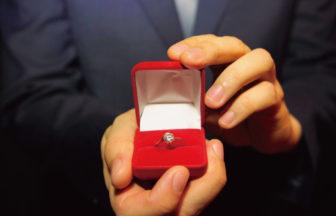 【神戸】プロポーズを考える男性におすすめの場所やシチュエーション5選!